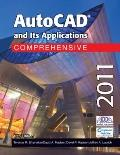 AutoCad and Its Applications 2011