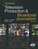 Television Production, Workbook