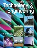 Technology & Engineering, Tech Lab Workbook