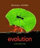 Evolution (Looseleaf), Third Edition