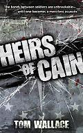 Heirs of Cain