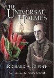 The Universal Holmes
