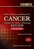 DeVita, Hellman and Rosenberg's Cancer: Principles and Practice of Oncology Review
