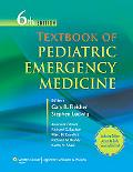 Textbook of Pediatric Emergency Medicine (Textbook of Pediatric Medicine (Fleisher))