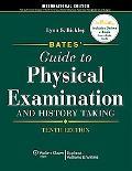 Physical Examination and History Taking