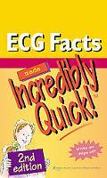 ECG Facts