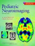 Pediatric Neuroimaging (Pediatric Neuroimaging (Barkovich))