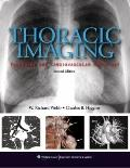 Thoracic Imaging: Pulmonary and Cardiovascular Radiology, North American Edition