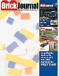 BrickJournal Compendium, Volume 2