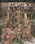Modern Masters, Volume 19: Mike Ploog