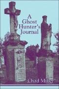 A Ghost Hunter's Journal