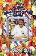 The American Chef