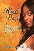 Hazel Daze