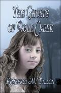 The Ghosts Of Wolf Creek
