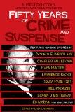 Alfred Hitchcock's Mystery Magazine Presents Fifty Years of Crime and Suspense (Pegasus Crime)
