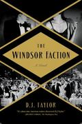 Windsor Faction : A Novel