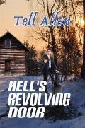 Hell's Revolving Door