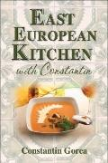 East European Kitchen With Constantin