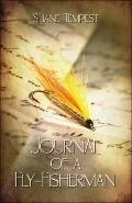 Journal of a Fly-Fisherman