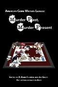 Murder Past, Murder Present