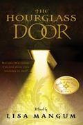 Hourglass Door