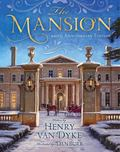 Mansion : 100th Anniversary Edition