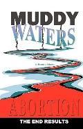 Muddy Waters