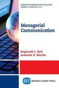 Managerial Communication : Internationalizing U. S. Accounting