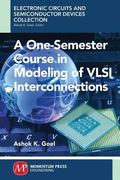 Modeling of VSLI Interconnections