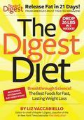 Digest Diet
