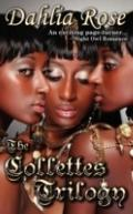 The Collettes Trilogy