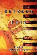 Between Keys