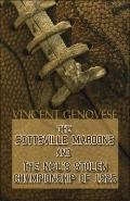 Pottsville Maroons and the NFL's Stolen Championship Of 1925