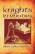 Knights In Rhodes