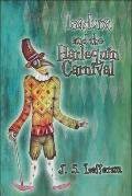 Isadora And The Harlequin Carnival
