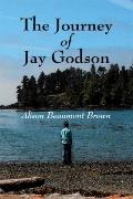 The Journey Of Jay Godson