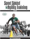 Sport Speed and Agility Training (Second Edition)