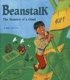 Beanstalk: The Measure of a Giant (Math Adventure)