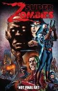 Super Zombies HC