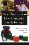 New Directions in Developmental Psychobiology