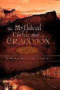 Mythical Emblems of Gragodon : Part 1