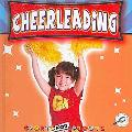 Cheerleading (Sports for Sprouts)