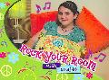 Rock Your Room With Crafts (Creative Crafts for Kids)