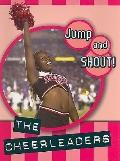 The Cheerleaders (Jump and Shout)