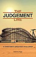 The Judgement Line