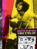 Giraffes in my Hair: A Rock 'N' Roll Life