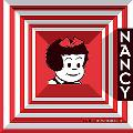 Nancy Is Happy: Complete Dailies 1942-1945