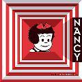 Nancy Is Happy: Complete Dailies 1942-1945