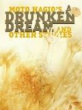A Drunken Dream and Other Stories