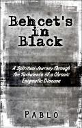 Behcet's In Black